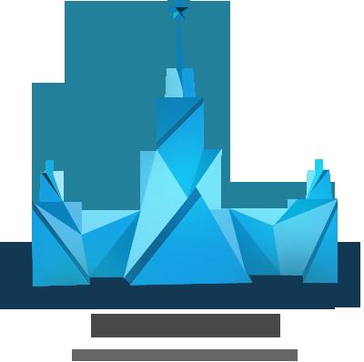 Msu centre pour russe